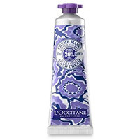 L'Occitane Subtle Violet Hand Cream