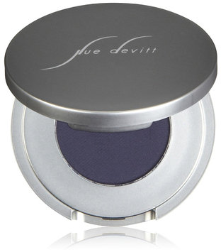 Sue Devitt Silky Matte Eye Shadow