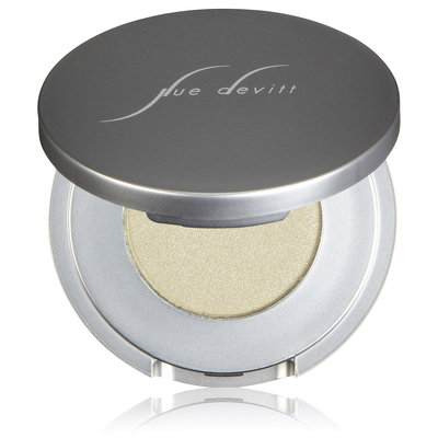Sue Devitt Electric Sheen Eyeshadow - Esna