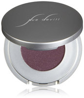 Sue Devitt Silky Sheen Eyeshadow - Jewel in the Dust