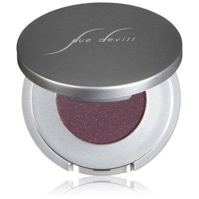 Sue Devitt Silky Sheen Eyeshadow - Jewel in the Dust