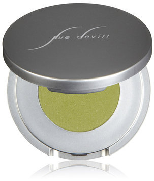 Sue Devitt Silky Sheen Eyeshadow - Prague