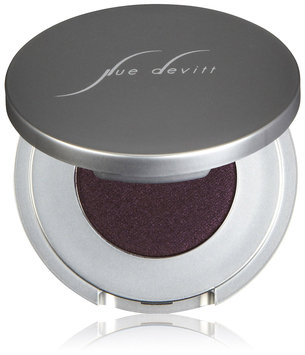 Sue Devitt Electric Sheen Eyeshadow - Hopetown