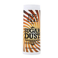 Bed Head Sugar Dust Invisible Micro Texture Root Powder