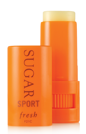 fresh Sugar Sport Treatment Sunscreen SPF 30