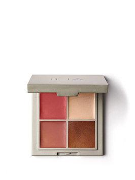 ILIA Essential Face Palette - Summer