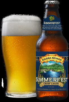 Sierra Nevada Summerfest®