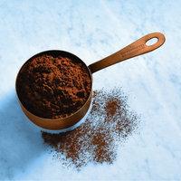Ghirardelli Chocolate Sunrise Premium Cocoa Powder Baking & Desserts