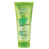 Garnier Fructis Style Super Stiff Controlling Gel