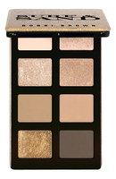 BOBBI BROWN Surf & Sand  Eye shadow Palette