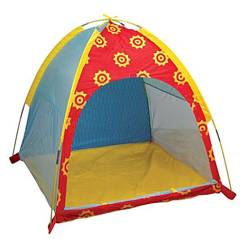 Stansport Pacific Play Tents 20003 Sunburst Lil Nursery Tent