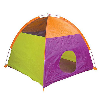 Pacific Play Tents My Tent Kids Play Tent