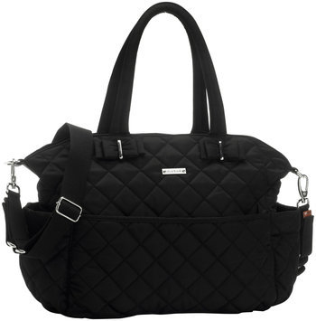 Storksak Bobby Diaper Bag by Storksak