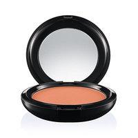 M A C Prep + Prime CC Colour Correcting Compact, Adjust