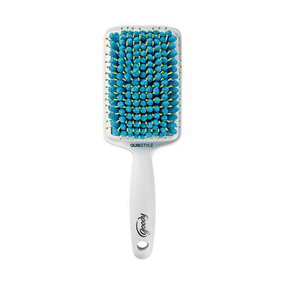 Goody® QuikStyle Paddle Brush