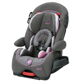 Safety 1st Alpha Elite™ 65 3-in-1 Convertible Car Seat