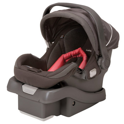 Safety 1st onBoard™35 Air Infant Car Seat