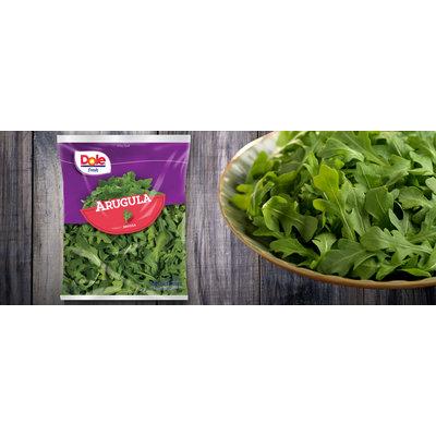 Dole Fresh Arugula Salad