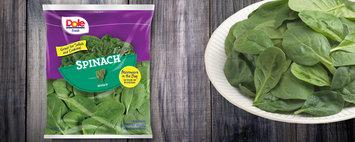 Dole Fresh Spinach