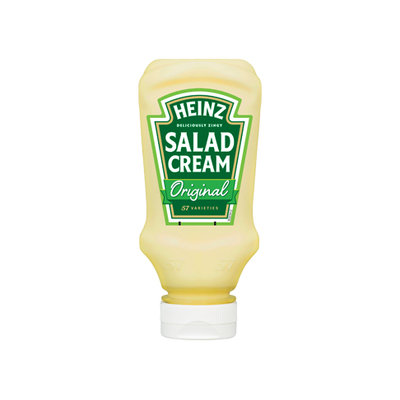 Heinz® Original Salad Cream
