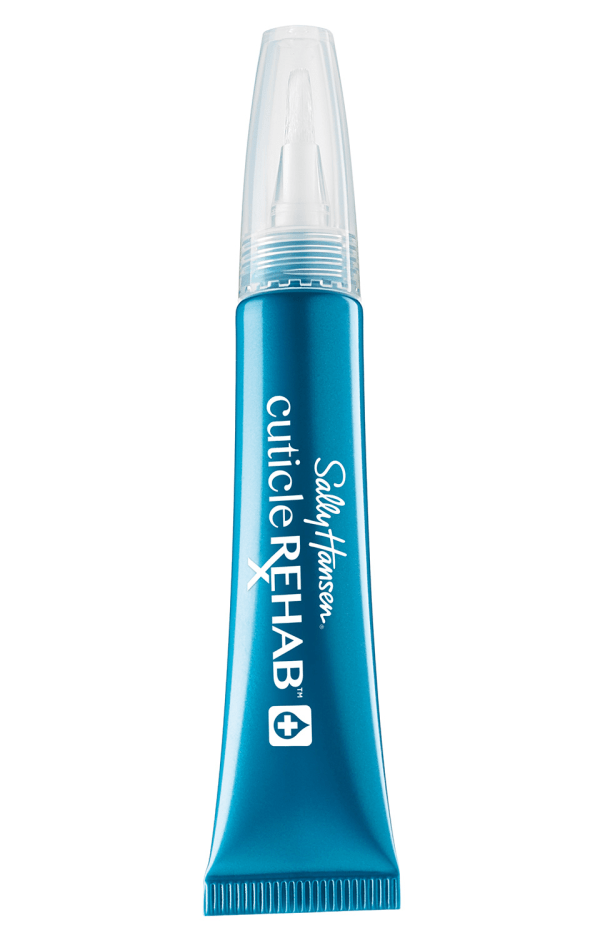 Sally Hansen® Cuticle Rehab Oil