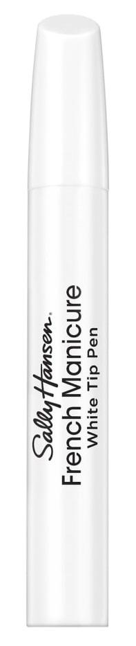 Sally Hansen® French Manicure White Tip Pen™