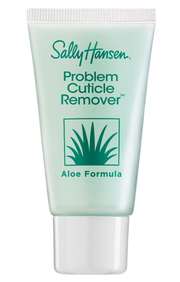 Sally Hansen® Problem Cuticle Remover™