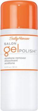 Sally Hansen® Salon Gel Polish Acetone Remover
