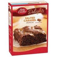 Betty Crocker™ Salted Caramel Brownie Mix