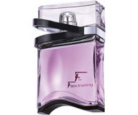 Salvatore Ferragamo F For Fascinating Night Eau de Parfum