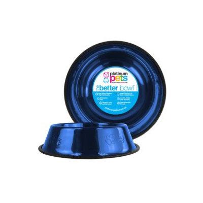 Platinum Pets Non-Tip Bowl