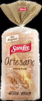 Sara Lee® Artesano™ Bakery Bread