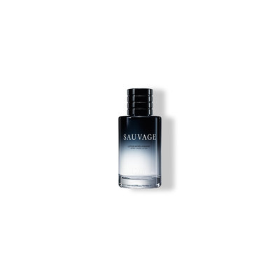 Dior Sauvage After-Shave Lotion