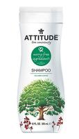 ATTITUDE Volume & Shine Shampoo