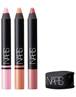 NARS 'Ultimate NARS' Pencil Set with Single Sharpener