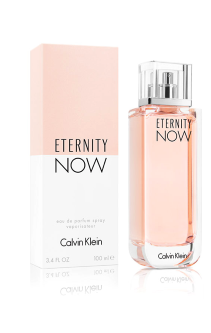 Calvin Klein Eternity Now Eau De Parfum Reviews 2019