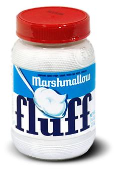 Marshmallow Fluff Original