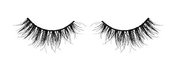 Huda Beauty Classic Lash - Samantha #7