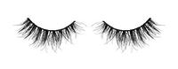 Huda Beauty Classic Lash - Samantha #7