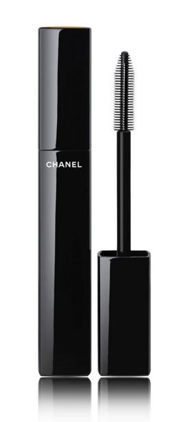 Chanel Sublime De Chanel Mascara 20 Deep Brown