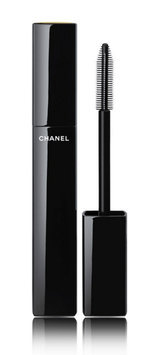 Chanel Sublime De Chanel Mascara 20 Deep Brown