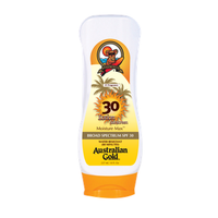 Australian Gold Lotion Sunscreen Broad Spectrum SPF 30