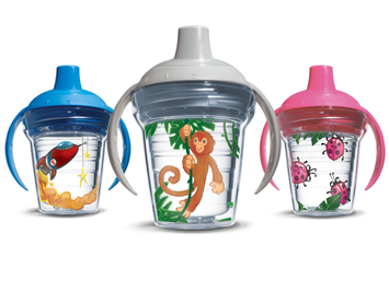 My First Tervis™ Sippy Cup