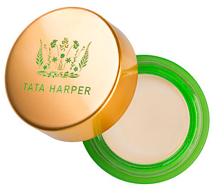 Tata Harper Very Illuminating Cheek Tint