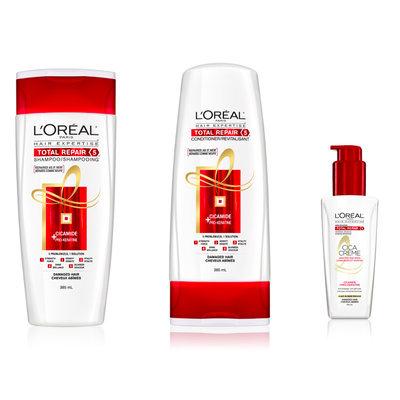 L'Oréal Paris Hair Expertise Total Repair 5