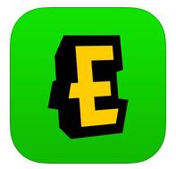 Ebates App