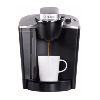 Keurig OfficePRO® K145 Brewing System