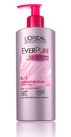 L'Oréal Paris Hair Expertise® EverPure Cleansing Balm