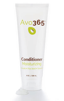 Avo365 Moisturizing Conditioner