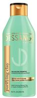Dessange Paris Purifying Clay Balancing Shampoo